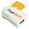 Power Strip Liberator® Power Bandit USB Charger