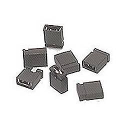 Ziotek Mini Jumpers - Open top 24 Pack ZT1610295