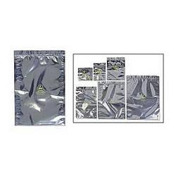 Ziotek Antistatic Bags Resealable 8x12 10 Pack ZT1160229