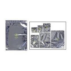 Ziotek Antistatic Bags Resealable 10x14 10 Pack ZT1160231