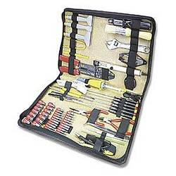 Ziotek 68 Piece Computer tool Kit ZT1150160
