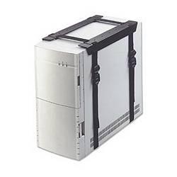 Ziotek Economical CPU Holder ZT1080110