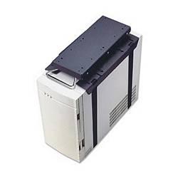 Ziotek Multifunctional CPU Holder ZT1080135