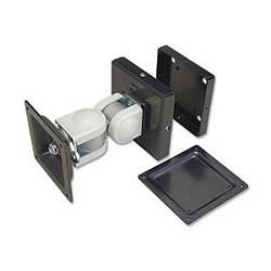 Lcd Wall Mount Dual Swivel Mount Zt1110225 At Ziotek Com