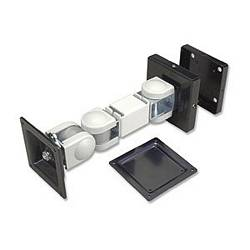 Ziotek LCD Wall Mount Swivel Mount Arm ZT1110230