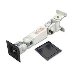 Ziotek LCD Wall Mount Industrial Easy Swivel ZT1110235