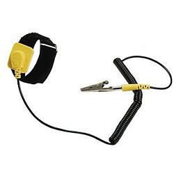 Ziotek Anti-static ESD Wrist Strap ZT1160120