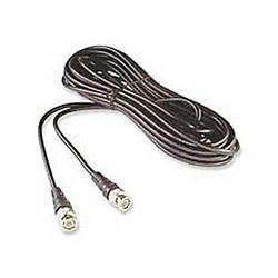 Ziotek 25ft. Coax BNC RG58 Patch Cable ZT1205620