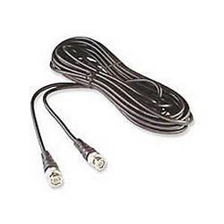 Ziotek 50ft. Coax BNC RG58 Patch Cable ZT1205640