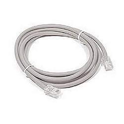 25ft. CAT5e Crossover Cable w/Boot